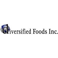 Diversified Foods