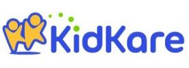 KidKare